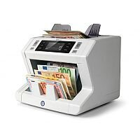 Safescan 2665-S Banknote Counter