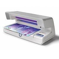 Safescan 50 Grey UV Counterfeit Detector