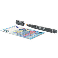 Safescan 30 Counterfeit Detector Pens Pack of 20