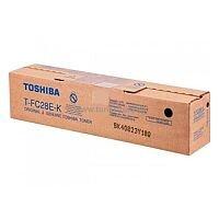 TOSHIBA eSTUDIO 2330 C T-FC28E-K BLACK