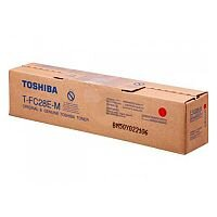TOSHIBA eSTUDIO 2330 T-FC28E-M MAGENTA