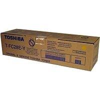 TOSHIBA eSTUDIO 2330 T-FC28E-Y YELLOW