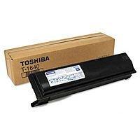 Toshiba T-1640 Black Original Laser Toner E-Studio E163/E-165/E-203/E-205
