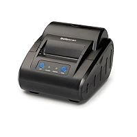 Safescan TP-230 Black Thermal Receipt Printer