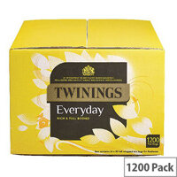 Twinings Tea Huntoffice Ie Ireland