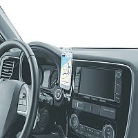 Trust Smart Phone Car Holder Air Vent 20823