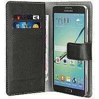 Trust Mobile Phone Case 3.5-4 inch 20970