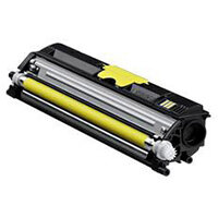 Compatible Canon 045 Yellow Laser Toner Cartridge 1239C002 1300 Page Yield