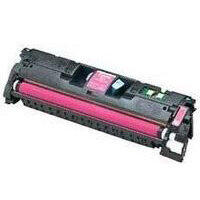 Compatible Canon 045 Magenta Laser Toner Cartridge 1240C002 1300 Page Yield