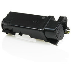 Compatible Dell 593-10258 1320 Black 2000 Page Yield Laser Toner Cartridge