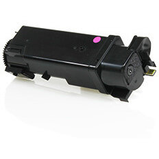 Compatible Dell 593-10261 1320 Magenta 2000 Page Yield Laser Toner Cartridge