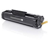 Compatible Canon 1491A003BA E30 Black 3000 Page Yield Laser Toner Cartridge