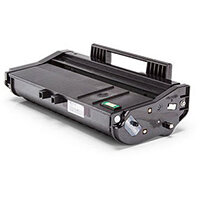 Compatible Ricoh SP100 407166 1200 Pge Yield Laser Toner Cartridge