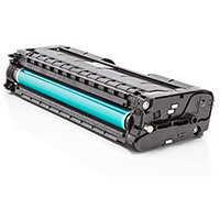 Compatible Ricoh SPC252 Ultra Hi Yield Black 407716 6500 Page Yield Laser Toner Cartridge
