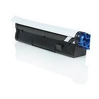 Compatible OKI Black B430 / MB460 / 470 43979202 7000 Page Yield Laser Toner Cartridge