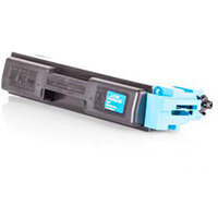Compatible Utax CLP3721 Cyan 4472110011 2800 Page Yield Laser Toner Cartridge