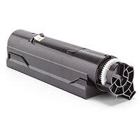 Compatible OKI Black B431 d / B431dn 44917602 12000 Page Yield Laser Toner Cartridge