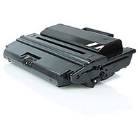 Compatible Dell 1815 Black 593-10153 5000 Page Yield Laser Toner Cartridge
