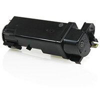Compatible Dell Black 593-10312 2130 / 2135 2000 Page Yield Laser Toner Cartridge