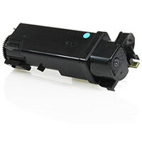 Compatible Dell Cyan 593-10313 2130 / 2135 2000 Page Laser Toner Cartridge