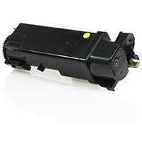 Compatible Dell Yellow 593-10314 2130 / 2135 2000 Page Yield Laser Toner Cartridge