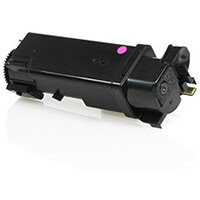 Compatible Dell Magenta 593-10315 2130 / 2135 2000 Page Yield Laser Toner Cartridge