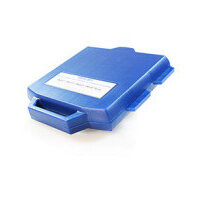 Compatible Pitney Bowes Red 765-9RN 45ml Franking Machine Cartridge