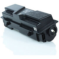 Compatible Epson M2000 C13050437 8000 Page Yield Laser Toner Cartridge