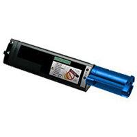 Compatible Epson C13S050690 Black 2700 Page Yield Laser Toner Cartridge