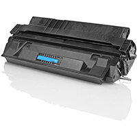 Compatible HP C4129X 10000 Page Yield Laser Toner Cartridge