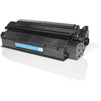Compatible HP C7115A 2500 Page Yield Laser Toner Cartridge