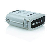 Compatible HP C9396AE 88XL Black 2350 Page Yield Ink Cartridge