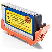 Compatible HP Photo Black 364XL CB322EE 12ml Ink Cartridge