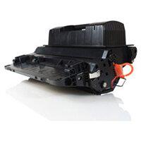 Compatible HP CE390X Hi Vol 24000 Page Yield Laser Toner Cartridge