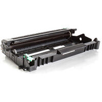 Compatible Brother DR2100U Drum 12000 Page Yield