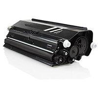 Compatible Lexmark 0E260A21E E260/E360/E460 Black 3500 Page Yield Laser Toner Cartridge