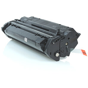 Compatible Canon 7833A002AA FX8 CRGT Black 3500 Page Yield Laser Toner Cartridge