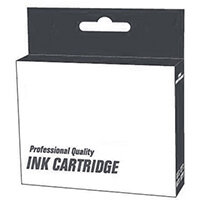 Compatible HP 981A J3M70A Yellow 6000 Page Yield Ink Cartridge