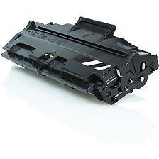Compatible Samsung ML-1210D3/ELS Black 2500 Page Yield Laser Toner Cartridge