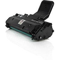 Compatible Samsung ML-1610D2/ELS/Dell 1100 Black 3000 Page Yield Laser Toner Cartridge
