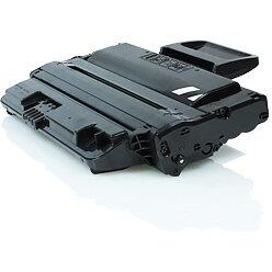 Compatible Samsung ML-D2850B/ELS Black 5000 Page Yield (SU654A) Laser Toner Cartridge
