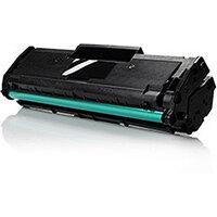 Compatible Samsung MLT-D101S/ELS Black 1500 Page Yield (SU696A) Laser Toner Cartridge