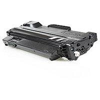 Compatible Samsung MLT-D1052L/ELS Black 2500 Page Yield (SU758A) Laser Toner Cartridge