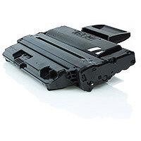 Compatible Samsung MLT-D2092L/ELS Black 5000 Page Yield (SV003A) Laser Toner Cartridge