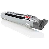 Compatible Epson C4200 Black Toner S050245 8000 Page Yield Laser Toner Cartridge