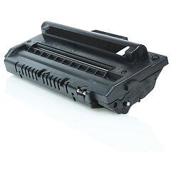 Compatible Samsung SF-D560RA/ELS Black 3000 Page Yield (SV227A) Laser Toner Cartridge