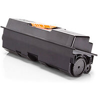 Compatible Kyocera TK1130 3000 Page Yield Laser Toner Cartridge
