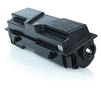 Compatible Kyocera TK140 / TK142 / TK143 4000 Page Yield Laser Toner Cartridge