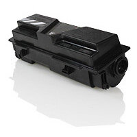 Compatible Kyocera TK160 2500 Page Yield Laser Toner Cartridge