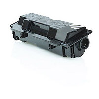 Compatible Kyocera TK17 / TK18 / TK100 6000 Page Yield Laser Toner Cartridge